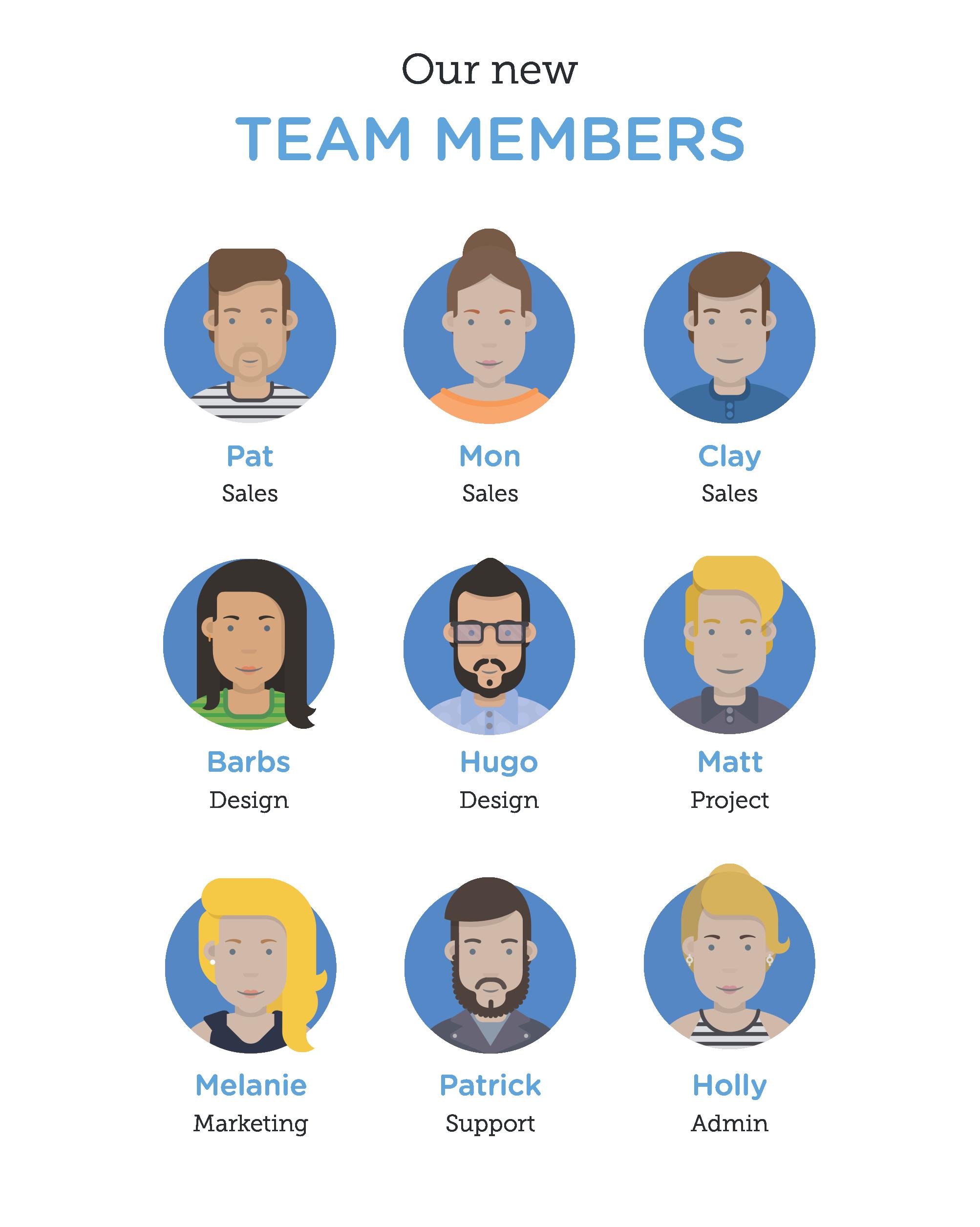 02 - Team