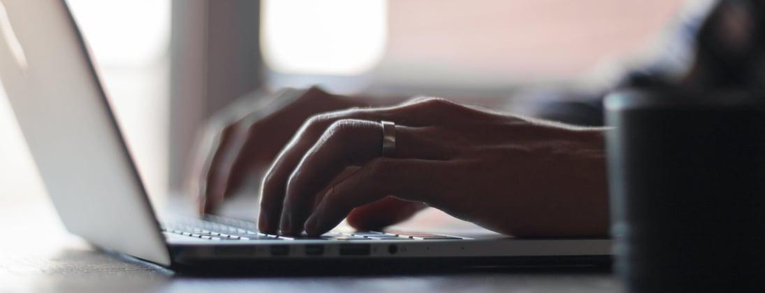 Pre-Send Email Marketing Checklist-1.jpg