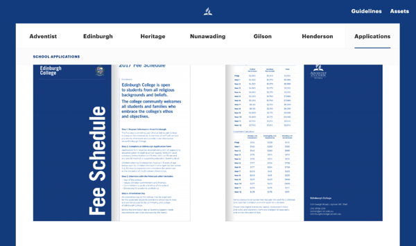 brand_guidelines_assets