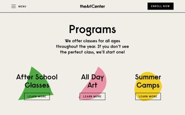 The-Art-Center