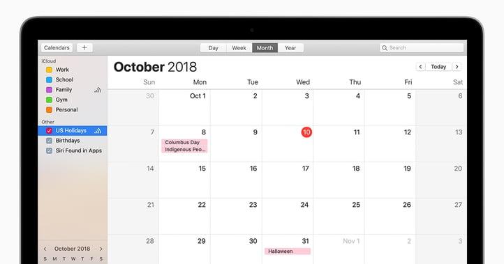 apple-calendar-social-media-calendar-schools