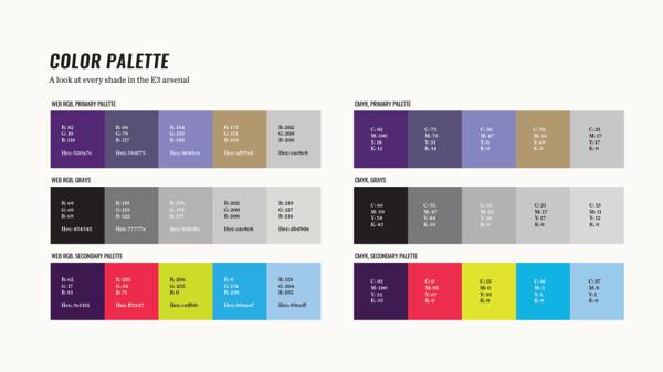 brand_guidelines_colour_palette