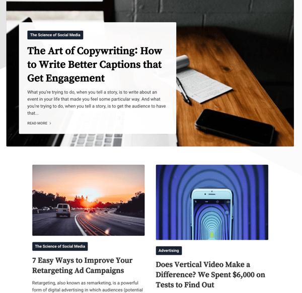 buffer-best-digital-marketing-blogs-schools