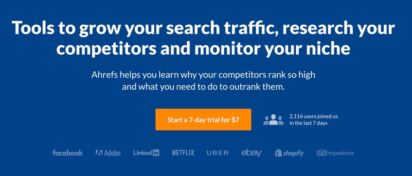 keyword-research-tools-ahrefs