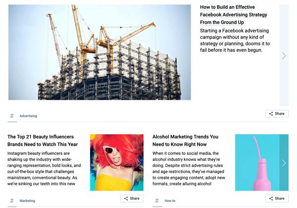 socialbakers-best-digital-marketing-blogs-schools
